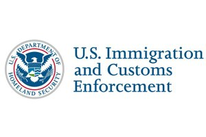 What is Immigration and Customs Enforcement?