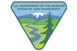 What is the Bureau of Land Management?