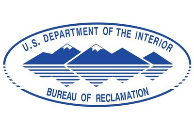 What is the Bureau of Reclamation?