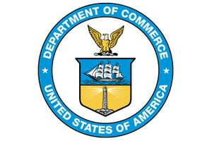 What is the Department of Commerce?