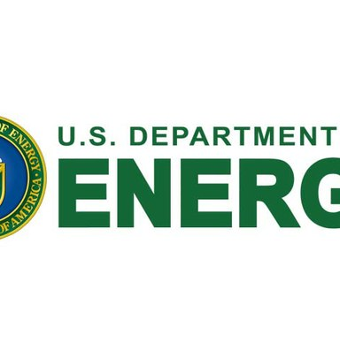 What is the Department of Energy?