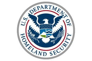 What is the Department of Homeland Security?