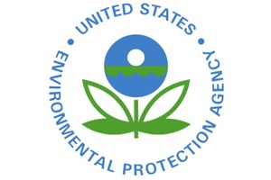 What is the Environmental Protection Agency?