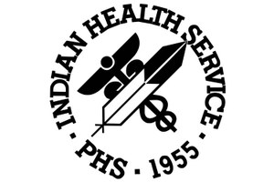 What is the Indian Health Service?