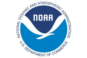 What is the National Oceanic and Atmospheric Administration?