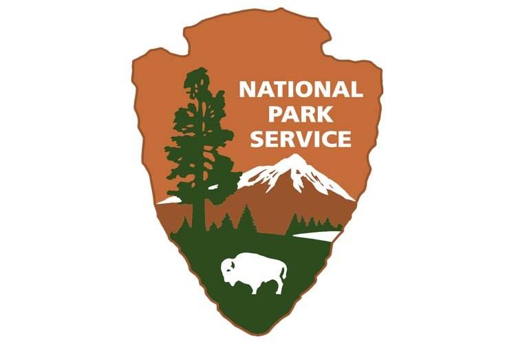 National Park Service - Home   Facebook
