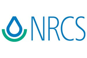 What is the Natural Resources Conservation Service?