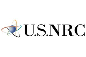 What is the Nuclear Regulatory Commission?