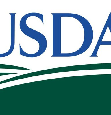 What is the U.S. Department of Agriculture?