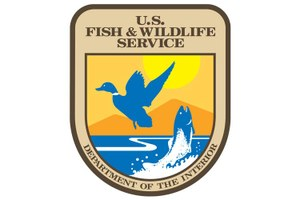 What is the U.S. Fish and Wildlife Service?