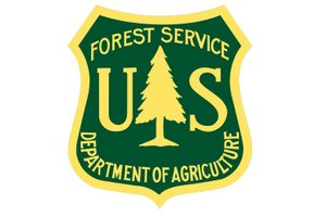 What is the U.S. Forest Service?