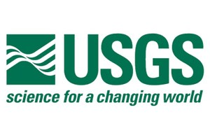 What is the U.S. Geological Survey?