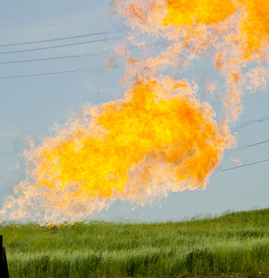 Why conservatives should fight for Obama's methane rules