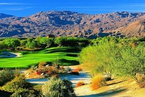 Why I'm cheering golf's steep decline
