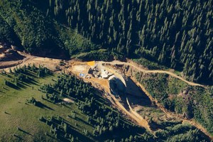 Why Silverton still doesn't want a Superfund site