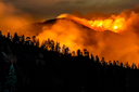 Are wildfires contaminating your drinking water?