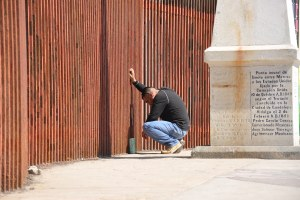 We're ignoring a major factor in the immigration debate