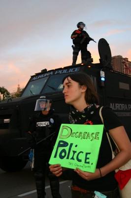 decreasepolice