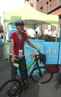emily bike