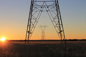 EPA carbon regulations will not destroy the electrical grid