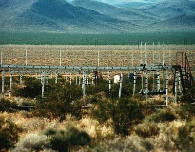 613pxNevada_Desert_FACE_Facility.jpg
