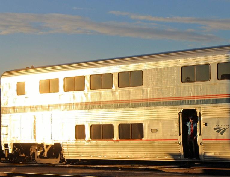 AmtrakMan2lo.jpg