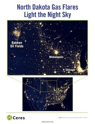 Ceres_NightFlaresMap.jpg