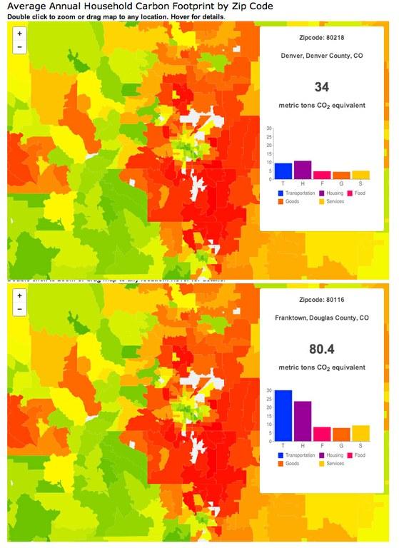 DenverCarbonFootprint.jpg