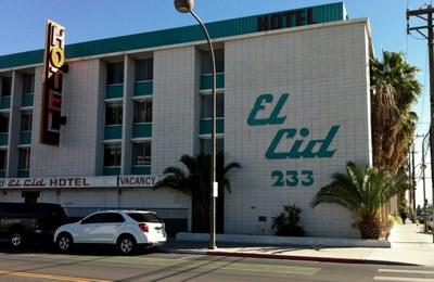 ElCid1.jpg