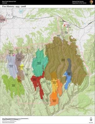 MesaVerde_firehistorymap.jpg