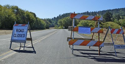 Point_Reyes_2013_shutdown.jpg