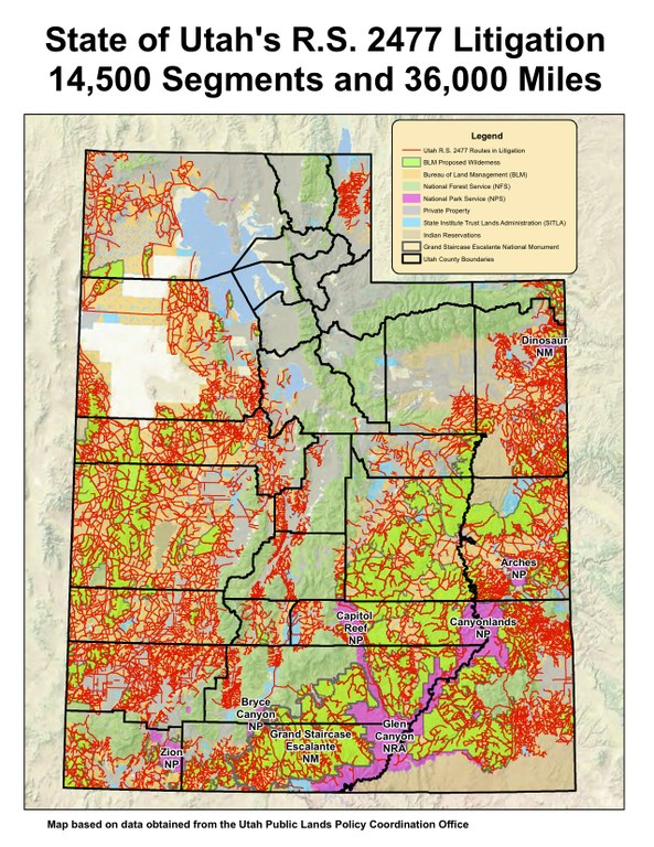 STATEWIDE_RS2477_3.26.13_ALL_CASES.jpg