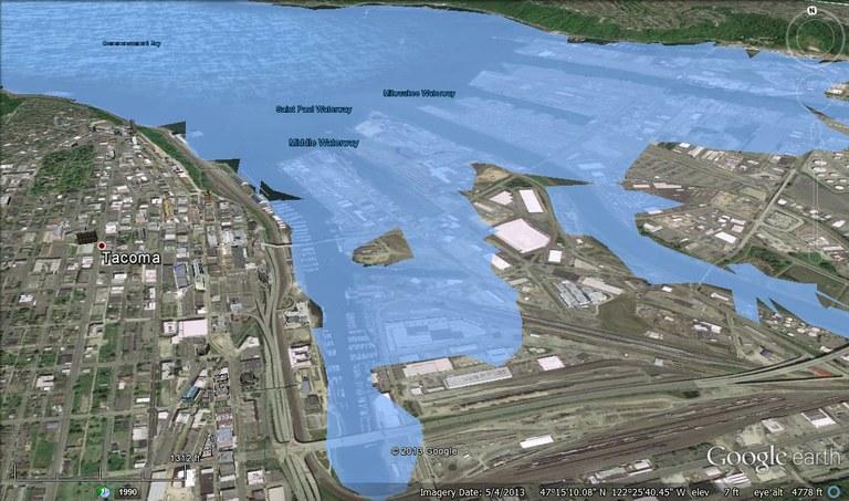 Tacoma5m.jpg