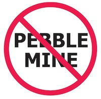 pebble mine 2