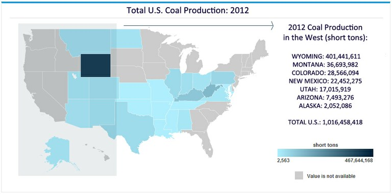 copy_of_westerncoalproduction2012.jpg