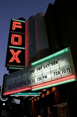 foxtheater.jpeg