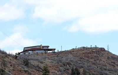valleyfirehouse.jpg