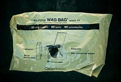 wagbag.jpg