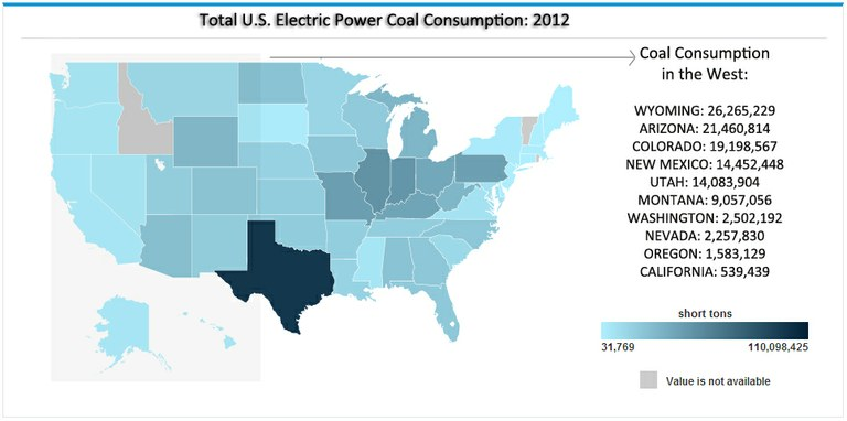 westerncoalconsumption2012.jpg