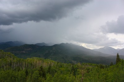 monsoon clouds 3