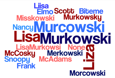 Merkowski