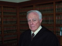 Judge Wanger