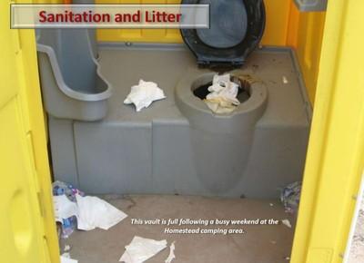 gross poop