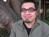 Juan Reynosa - NMYO