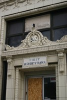 rocksprings bank