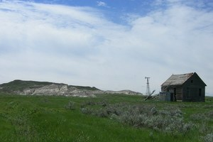 In North Dakota, signs of changing attitudes towards oil and gas development