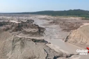 Is Canada's massive mine waste spill a sign of things to come?
