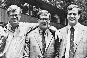 Sons of Wichita: understanding the enigmatic Koch brothers