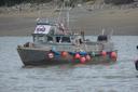 Pebble Mine: Alaska sides with mining corporation, tribes back EPA
