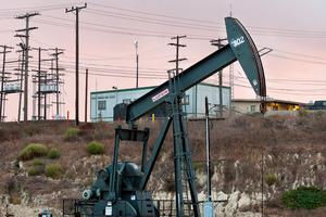 Use well water in oil & gas territory? There's a guide for that